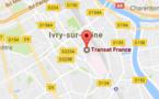 TUI France : le maire d'Ivry-sur-Seine demande à la Direccte de ne pas homologuer le plan