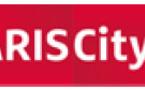 ParisCityVision crée un directoire et un conseil de surveillance