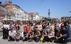 Italowcost : Naples en vue pour janvier 2010