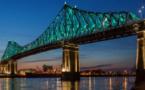 Montréal : plus d'un million de spectateurs pour les festivités du 375e anniversaire