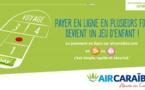 Air Caraïbes lance le paiement en 3 ou 4 fois