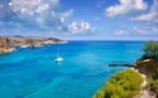 Baléares : Six Senses ouvrira un hôtel à Ibiza en 2020