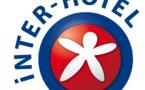 SEH bichonne les professionnels du tourisme de groupes pour les 50 ans d'Inter-Hôtel