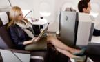 Après Lufthansa, Iberia et British Airways appliqueront des frais sur les résas GDS