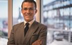Mövenpick : Marc Descrozaille nommé vice-président des opérations pour la zone Moyen-Orient - Afrique
