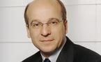 Richard Vainopoulos satisfait de son réseau   « On est les meilleurs  ! »