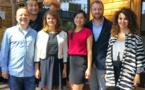 ATD lance une web série pour démocratiser le tourisme durable
