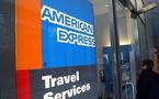 Amex : une soixantaine de licenciements contraints pour 450 postes supprimés