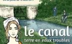 Loire-Atlantique : plongée dans l'Histoire avec la pièce « Le Canal, terre en eaux troubles »