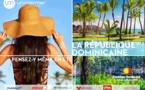 Univairmer fait la promotion de la République Dominicaine en juin 2017