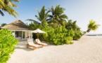 J'ai testé pour vous... le Lux South Ari Atoll aux Maldives