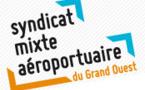 Notre-Dame-des-Landes : la SMA demande la mise en retrait du médiateur