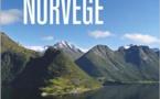 Hurtigruten sort sa brochure Norvège 2018/2019