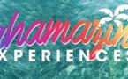 Bahamazing Experiences permet aux Bahamas de cartonner sur les réseaux sociaux