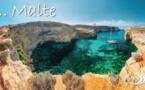 Présentez Malte à vos clients !