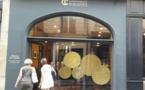Continents Insolites ouvre une agence rue Sainte-Anne à Paris
