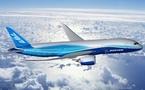 Le transport passagers va progresser de 4,1% par an, selon Boeing