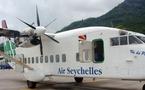 Air Seychelles : Les Seychelles à 999 euros ttc ont sauvé  le printemps !
