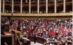 Tourisme : l'avenir du métier se joue ce mercredi à l'Assemblée nationale