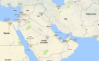 Fermeture d'espaces aériens dans le Golfe : que faire ?
