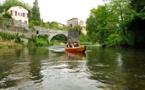 2X Aventures : jetez vos groupes à l'eau en Aquitaine !