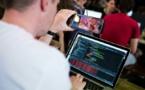 IFTM Top Resa : SpeedMedia coorganise le hackathon