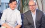 Travelsoft fait l'acquisition de Sépage afin de personnaliser le parcours client