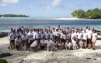 Rallye Beachcomber Tours Le Revival : les heureux gagnants sont...