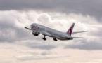Crise diplomatique au Moyen-Orient : Qatar Airways pourrait-elle rester clouée au sol ?