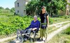Gîtes de France Hérault : rendre l'espace rural accessible à tous