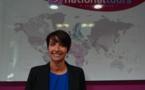 Nationaltours nomme Vanessa Lesiourd responsable de la promotion des ventes