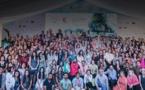 Mexique : le plus grand congrès de l'industrie du mariage à Los Cabos en 2018