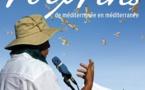 Sète : Voix Vives de Méditerranée en Méditerranée célèbre sa 20e édition