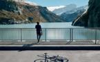 La Suisse à vélo : introduction