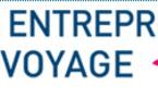Les agences de voyages et les TO peuvent désormais recourir au CDD d'usage