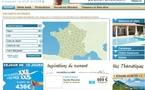 Destination France : Travelfactory signe un partenariat avec Selectour