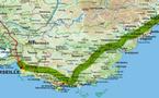 LGV PACA : le tracé passera par Marseille, Toulon et Nice