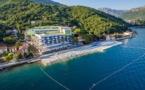 TOP of Travel ouvre un second Top Club au Monténégro