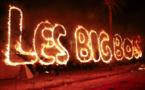 Les BigBoss à Marrakech : la montée en puissance de l'événementiel BtoB