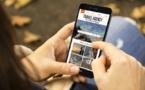 Europe : la fin du roaming va encourager la digitalisation du tourisme
