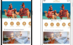 Seabel Hotels Tunisia lance son application mobile