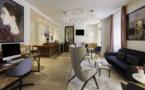 Paris : Quartus se lance dans l'hôtellerie