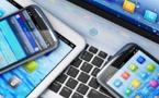 Fin du roaming : pour le voyage d'affaires, le problème reste entier