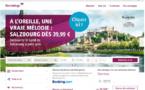 Eurowings propose un nouveau site Internet plus accessible aux visiteurs handicapés