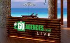 Go Voyages lance un nouveau site pour les agences