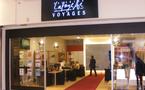 Nice Cap 3000 : Galeries Lafayette expérimente son nouveau concept d'agence