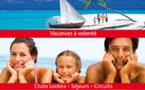 Look Voyages : le catalogue hiver est disponible en ligne
