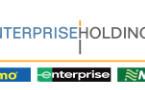 Enterprise Rent-A-Car grandit et recrute 150 personnes en France