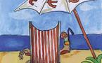 Les départs des français à l'étranger baissent de 5 à 10%