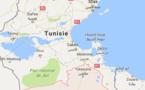 Tunisie : le Quai d'Orsay déconseille le gouvernorat de Tataouine